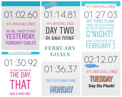 Plank Week 1.jpg