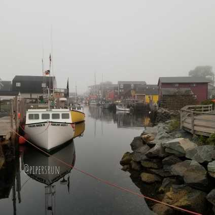 Fisherman's Cove Fog.jpg